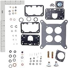 Walker Products 159041 Carburetor Kit