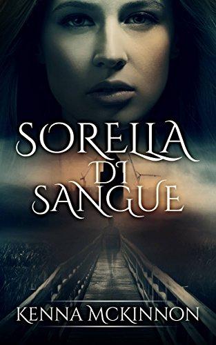 Sorella di sangue (Italian Edition)