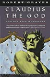 Claudius the God, Robert Graves and Robert Graves, 0679725733