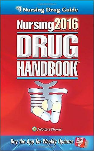 DRUG UPDATE BOOK INDIA PDF