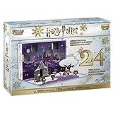 Toys : Funko Advent Calendar - Harry Potter