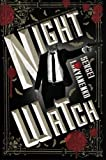 Image of Night Watch: Book One