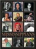 Mississippians (1st Edition)