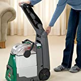Bissell BigGreen Commercial BG10 Deep Cleaning 2