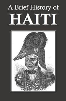 a-brief-history-of-haiti