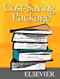 img - for Step-by-Step Medical Coding 2012 Edition - Text, Workbook, 2012 ICD-9-CM for Hospitals Volumes 1, 2 & 3 Standard Edition, 2012 HCPCS Level II Standard Edition and CPT 2012 Standard Edition Package, 1e book / textbook / text book