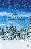 Eine Art Bescherung: Weihnachts- und Wintergeschichten