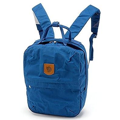 5346d46bd596 Amazon | フェールラーベン(FJALLRAVEN ) Greenland Zip 正規品【Deep Blue/**】 | FJALL RAVEN (フェールラーベン) | レディースバッグ・財布