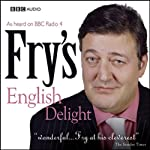 Fry's English Delight: The Complete Series | Stephen Fry