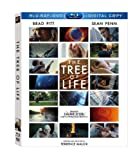 The Tree of Life poster thumbnail