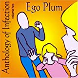 Anthology of Infection 2 by Ego Plum