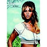 Beyonce B Day Anthology Video Album