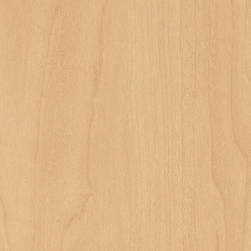 Formica Laminate: Amber Maple 4ft x 8ft ()