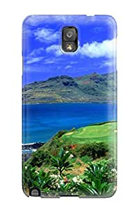 Case Cover For Galaxy Note 3 Ultra Slim Case Cover