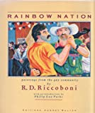Rainbow Nation, R. D. Riccoboni, 0854492402