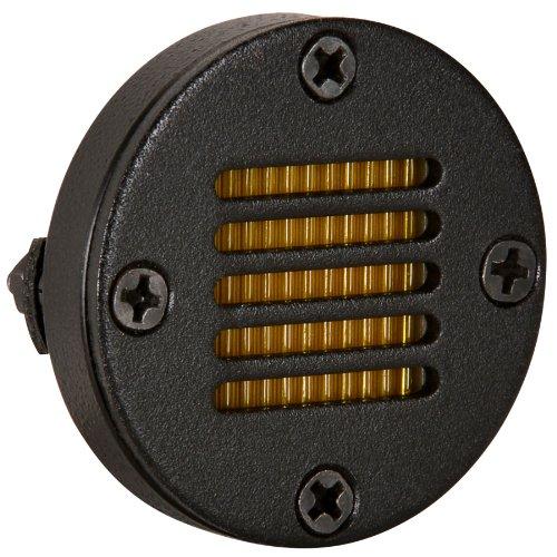 Air Motion Transformer - Dayton Audio AMT Mini-8 Air Motion Transformer Tweeter 8 Ohm