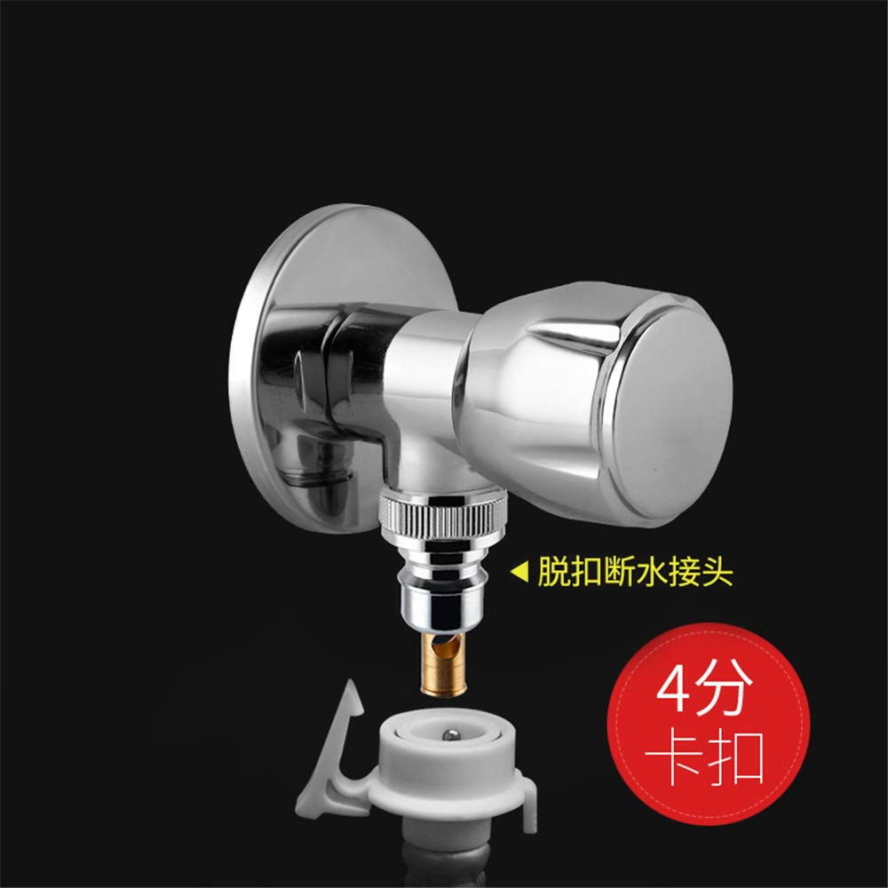 CLS813 Bathroom Sink Washroom Basin Single Lever Chrome,Wall faucet Mixer Tap,Basin Tap,Kitchen Sink Taps