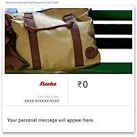 Flat 15% off at checkout||Bata Digital Voucher
