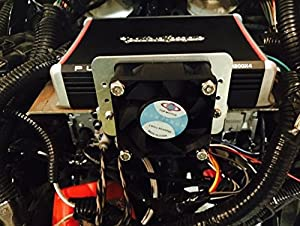 rockford fosgate pbr300x4 install with B0160rr3d8 on B009ETWO0W further Rockford Fosgate Woofer Wiring Wizard moreover Rockford Fosgate Wiring Harness likewise Our Re mendations For The Best Car  lifier also Rockford Fosgate Pbr300x4 Wiring Diagram.