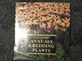 Annuals and Bedding Plants, Nigel Colborn, 1570760101