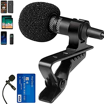 mini-microphone-for-podcast-vlogging