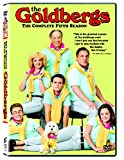The Goldbergs - Season 05