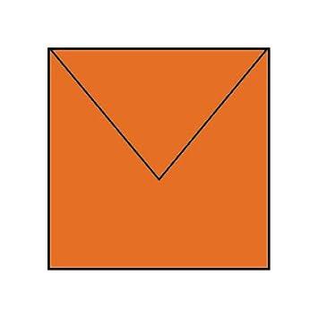 Letter card hd dl pl d blau ger 16406935 100x210 mm amazon letter card hd dl pl d blau ger 16406935 100x210 mm thecheapjerseys Image collections