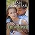 Texas Refuge: The Marshalls Book 1 (Texas Heroes 4)