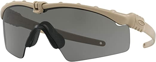 Ballistic M Frame 3.0 with Dark Bone