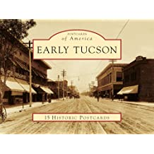 Amazon Com Tucson Az