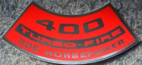 300 Hp Air - 6