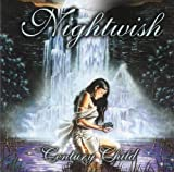 Century Child Special Ltd ed 2 by Nightwish