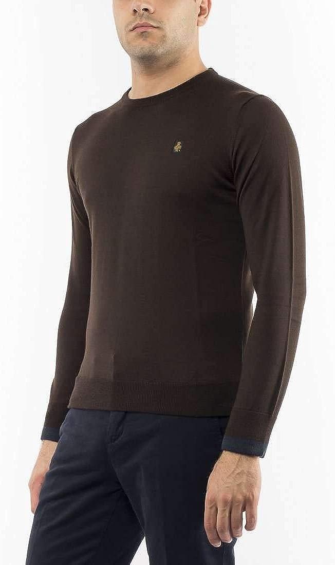 RefrigiWear Long Jersey brown