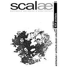 RCR ARCHITECTS ...by themselves · scalae: conversation · nuances · expression (scalae architecture + architects ebook collection 5)