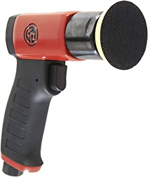 Chicago Pneumatic CP7201 featured image