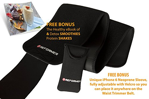 Buy tummy belt for weight loss