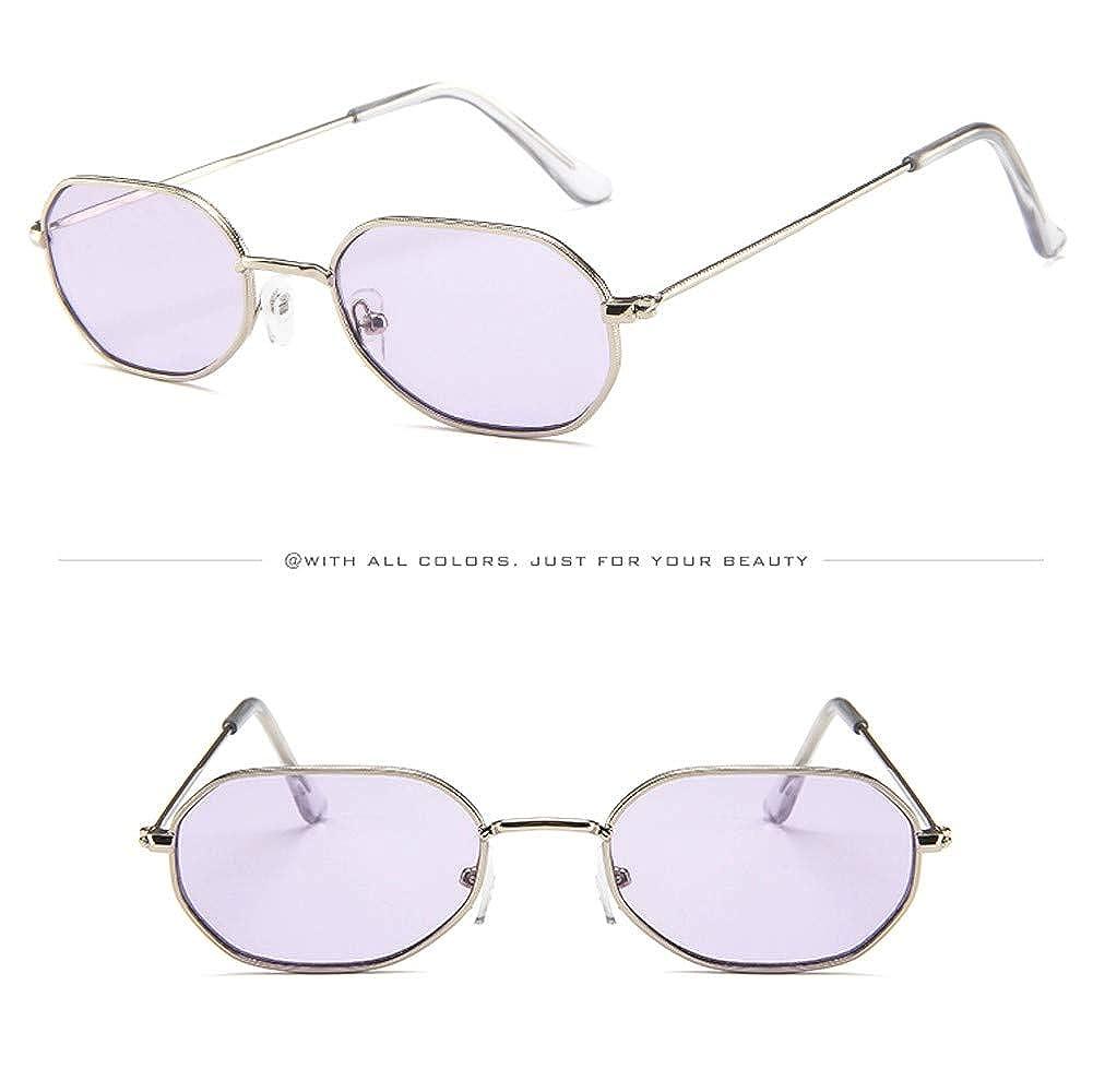 Gafas de Sol,KanLin1986 Gafas de Sol Peque/ñas Gafas de Sol Mujer Fotocromaticas Gafas de Sol Espejo Polarizadas Gafas de Sol Mujer Aviador