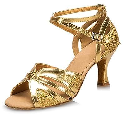Honeystore Women S Shoes