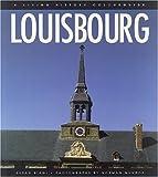 Louisbourg, Susan Biagi, 0887803636
