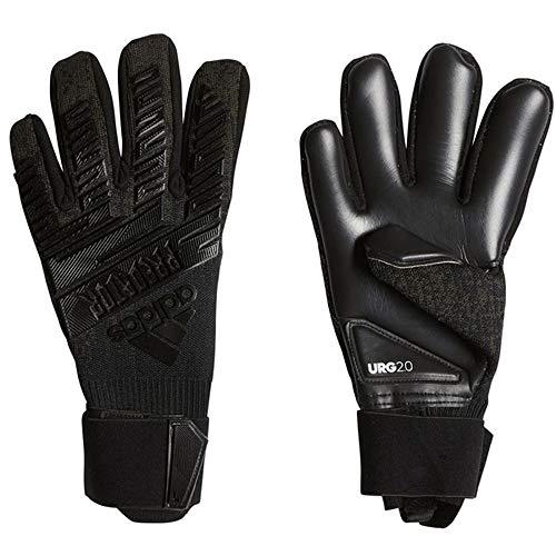 adidas Predator Pro Goalkeeper Gloves (9)