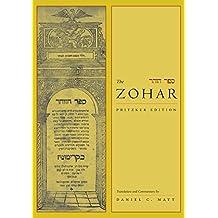 The Zohar: Pritzker Edition, Volume Nine