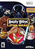 Angry Birds Star Wars - Nintendo Wii