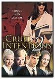 Cruel Intentions 2 poster thumbnail