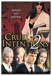 Cruel Intentions 2 (Sous-titres français)