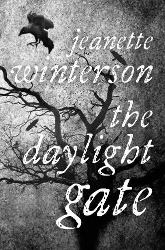 The Daylight Gate: Amazon.es: Winterson, Jeanette: Libros en ...