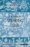 Best of Speaking Tree: Vol. 9