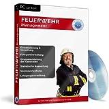 Feuerwehr Management - Verwaltung & Organisation Ihrer Feuerwehr und Kameraden