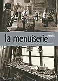 vignette de 'menuiserie (La) (Aurel)'