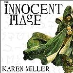 The Innocent Mage | Karen Miller