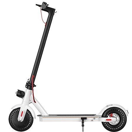 scooter Eléctrico Patinete Eléctrico Plegable Patinete ...